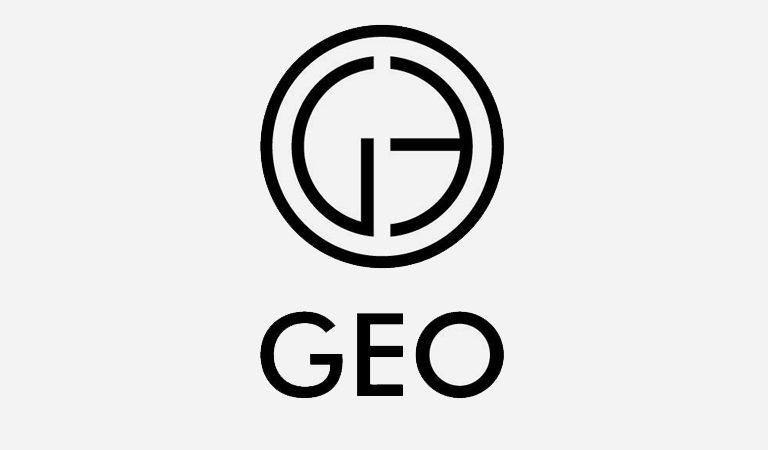 geo-logo-desk