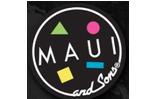 Maui & Son